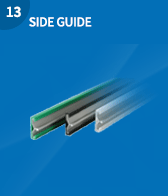 SIDE GUIDE